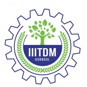 IIITDM Kurnool